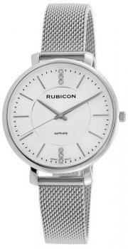 Zegarek  Rubicon RBN014