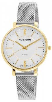 Zegarek  Rubicon RBN016