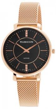 Zegarek  Rubicon RBN017