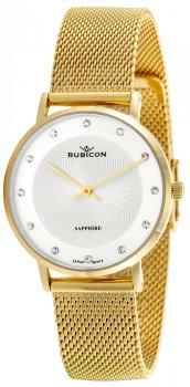 Zegarek  Rubicon RBN018
