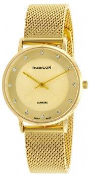 Zegarek  Rubicon RBN019