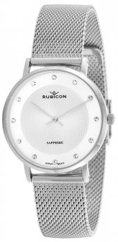 Zegarek  Rubicon RBN020