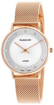 Zegarek  Rubicon RBN021