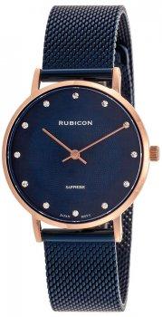 Zegarek  Rubicon RBN022