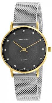 Rubicon RBN024
