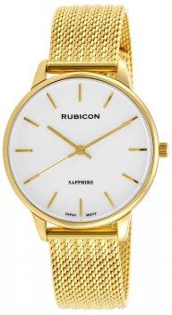 Zegarek  Rubicon RBN027