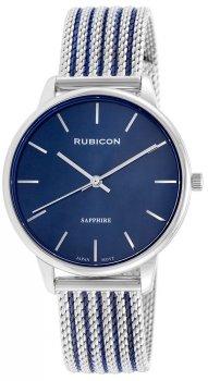 Zegarek  Rubicon RBN029