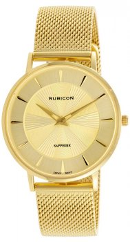 Zegarek  Rubicon RBN033