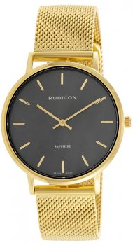 Zegarek  Rubicon RBN036