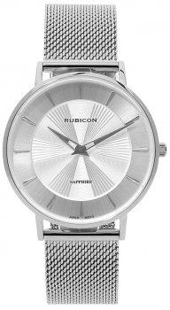Zegarek  Rubicon RBN037