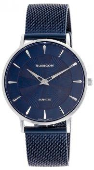 Zegarek  Rubicon RBN038
