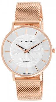 Zegarek  Rubicon RBN040