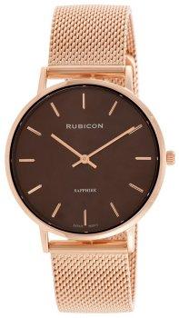 Zegarek  Rubicon RBN041