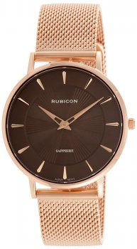 Zegarek  Rubicon RBN042