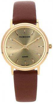 Zegarek  Rubicon RBN045