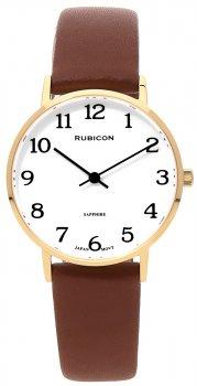Zegarek  Rubicon RBN046