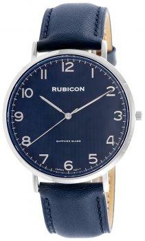 Zegarek  Rubicon RBN048