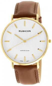 Zegarek  Rubicon RBN049