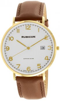 Zegarek  Rubicon RBN053