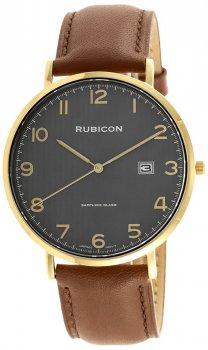 Zegarek  Rubicon RBN054
