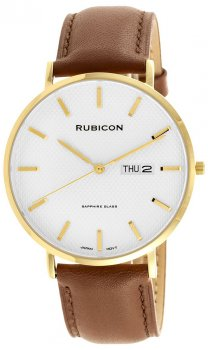 Zegarek  Rubicon RBN056