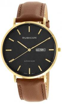 Zegarek  Rubicon RBN057