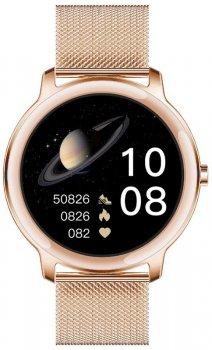 Zegarek  Rubicon SMARUB055