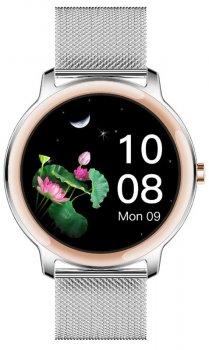 Zegarek  Rubicon SMARUB056
