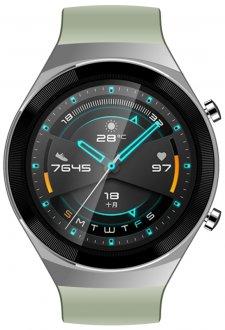 Zegarek  Rubicon SMARUB065