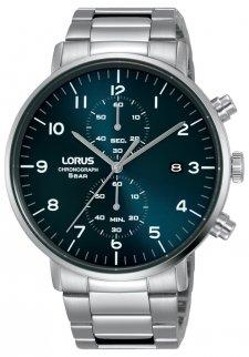 Zegarek  Lorus RW401AX9