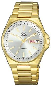 Zegarek  QQ S396-001