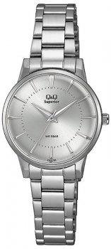 QQ S399-201