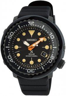 Zegarek  Seiko SNE577P1