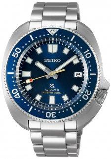 Zegarek  Seiko SPB183J1