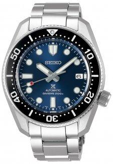 Zegarek  Seiko SPB187J1