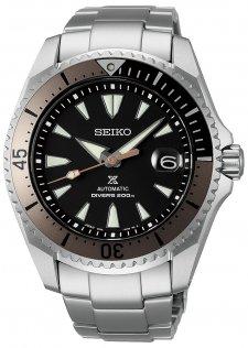 Zegarek  Seiko SPB189J1