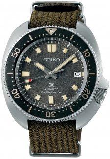 Zegarek  Seiko SPB237J1