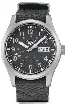 Zegarek  Seiko SRPG31K1