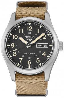 Zegarek  Seiko SRPG35K1