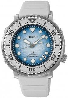 Zegarek  Seiko SRPG59K1