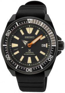 Zegarek  Seiko SRPH11K1