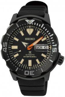 Zegarek  Seiko SRPH13K1