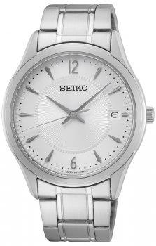 zegarek Seiko SUR417P1