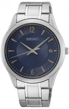 Seiko SUR419P1
