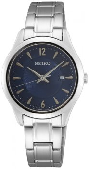 Zegarek  Seiko SUR425P1