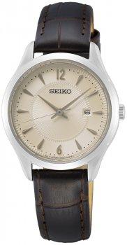 Zegarek  Seiko SUR427P1