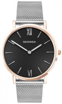Zegarek  Sekonda SEK.40047