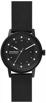 Zegarek  Skagen SKW6740