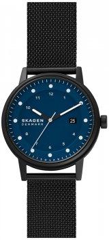 Zegarek  Skagen SKW6742