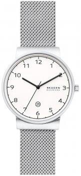 Zegarek  Skagen SKW7600